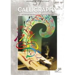 Manual Leonardo Calligraphy
