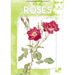 Manual Leonardo Roses