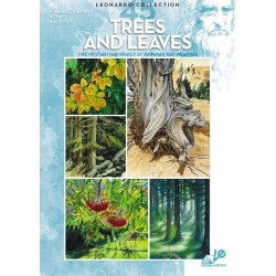 http://Manual Leonardo Trees and Leaves