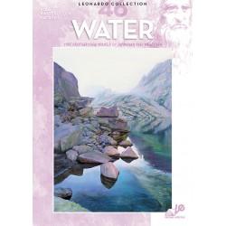 Manual Leonardo Water