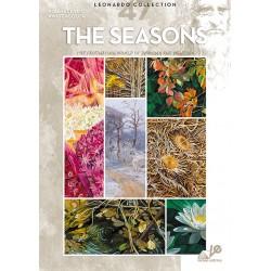 Manual Leonardo The Seasons