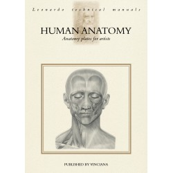 Manual Human Anatomy