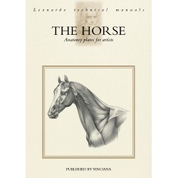 http://Manual The Horse