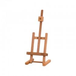 http://Sevalet de masa miniatura M16 Mabef
