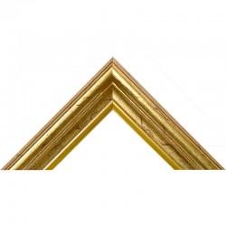 Profil rama lemn 406-1B