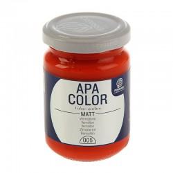 Culori acrilice Apa Color Matt Ferrario