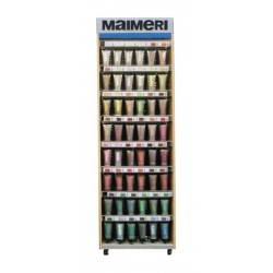 Culori acrilice Acrilico 200ml Maimeri