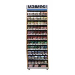 Culori acrilice Acrilico 500ml Maimeri