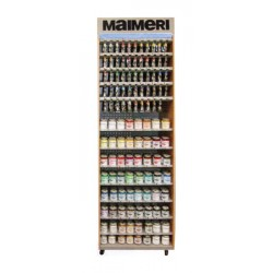 Culori vinilice Polycolor 140ml Maimeri