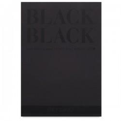 http://Bloc Black Black Fabriano