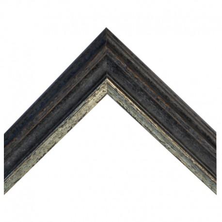 Profil rama lemn 528/10