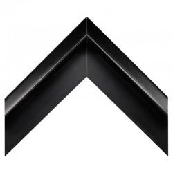 Profil rama lemn 811/1