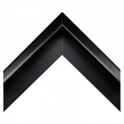 http://Profil rama lemn 811/1