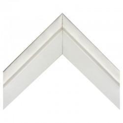 Profil rama lemn 811/2