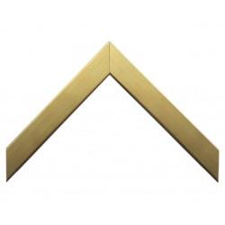 Profil rama lemn 2031/13