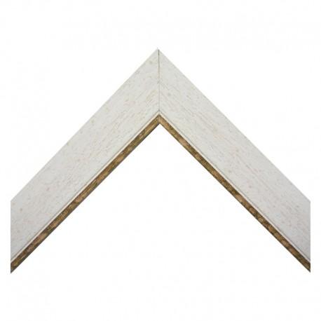 Profil rama lemn PS35/4