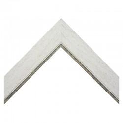 http://Profil rama lemn PS35/5