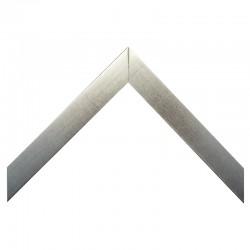 http://Profil rama lemn DIST/2