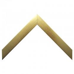 http://Profil rama lemn DIST/1