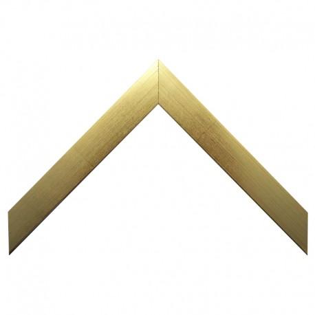 Profil rama lemn DIST/1