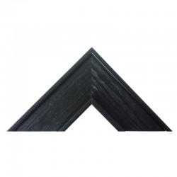 http://Profil rama lemn 594/1