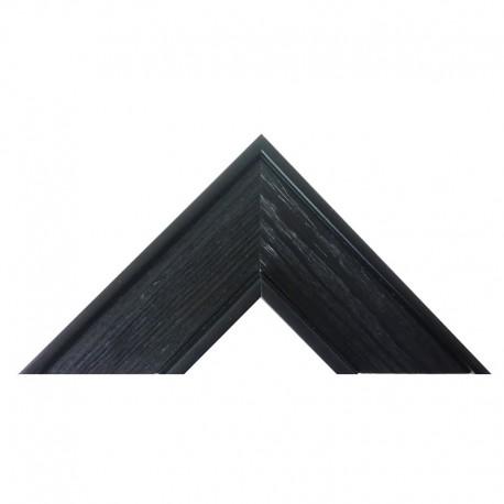 Profil rama lemn 594/1