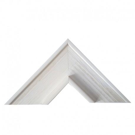 Profil rama lemn 594/2