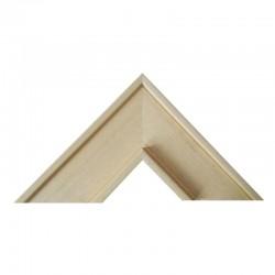 Profil rama lemn 594/3