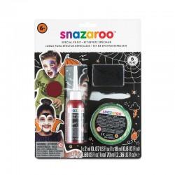 Kit pictura efecte speciale Snazaroo