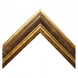 Profil rama lemn 8247/3