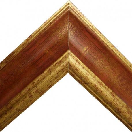 Profil rama lemn 006/5