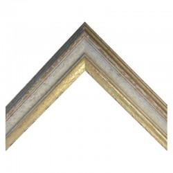 Profil rama lemn 528/8