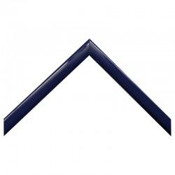 Profil rama lemn 453/8