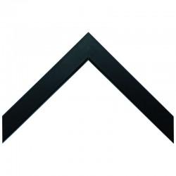 Profil rama lemn 28/1