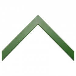Profil rama lemn 1717/5 Incom