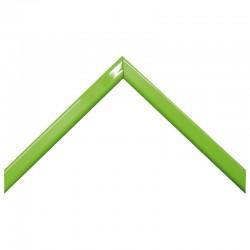 Profil rama lemn 453/3 Incom