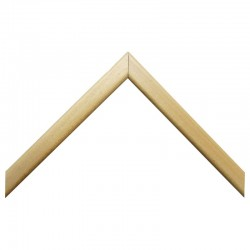 Profil rama lemn 453/11 Incom