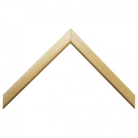 Profil rama lemn 453/11