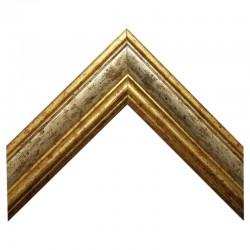 Profil rama lemn 8247/1 Incom