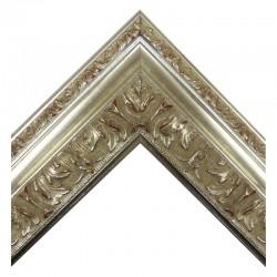 Profil rama lemn 537/1