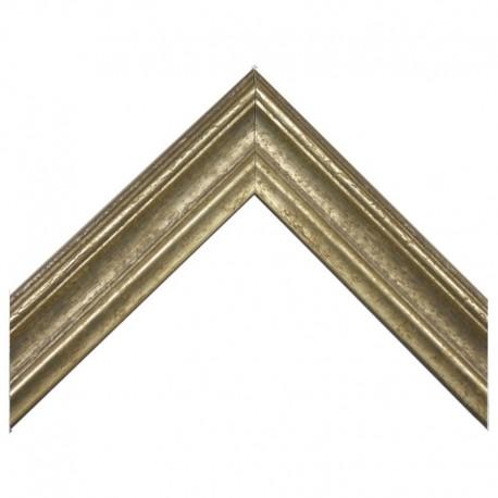 Profil rama lemn 528/2