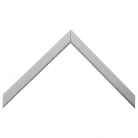 Profil rama lemn 453/6