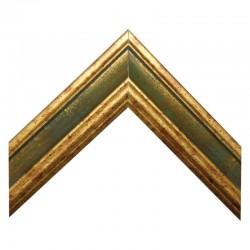 Profil rama lemn 8247/4