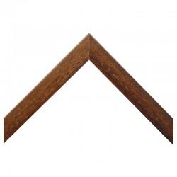 Profil rama lemn 28/2