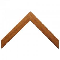 Profil rama lemn 28/3