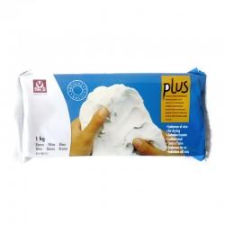 http://Pasta modelaj naturala PLUS Sio 2