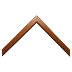 Profil rama lemn 453/10