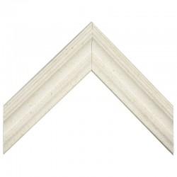 Profil rama lemn 528/3