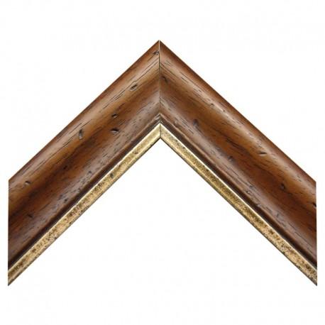 Profil rama lemn 478/6
