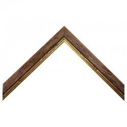 Profil rama lemn 093/1 Incom
